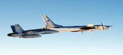 CF-18 4