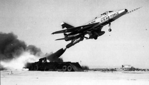 F-100 ZEL 2