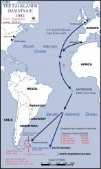 Falklands,_Campaign,_(Distances_to_bases)_1982