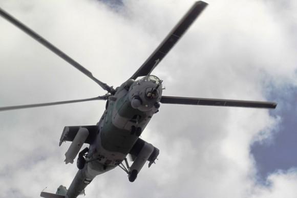 AH-2-FOTO2-Rondoniaaovivo