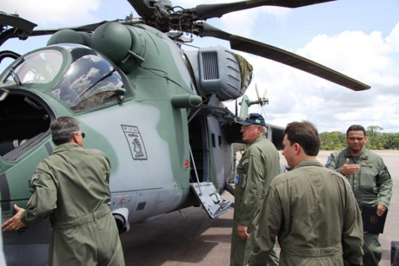 AH-2-FOTO4-Rondoniaaovivo