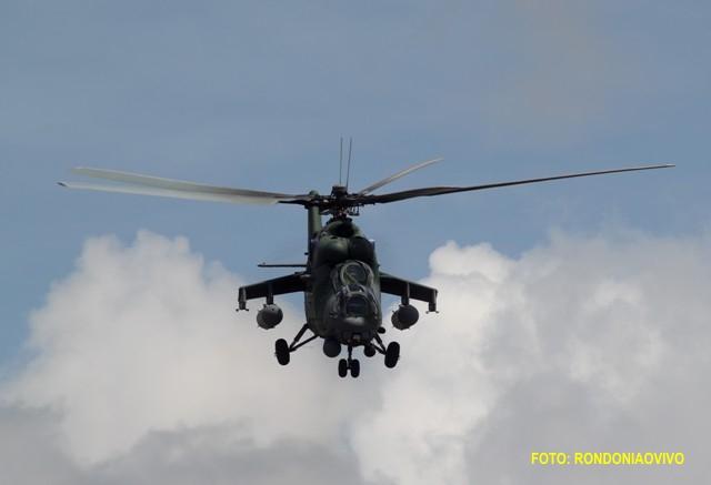 AH-2-FOTO6-Rondoniaaovivo