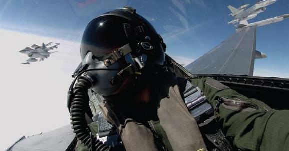 F-16-foto-LM