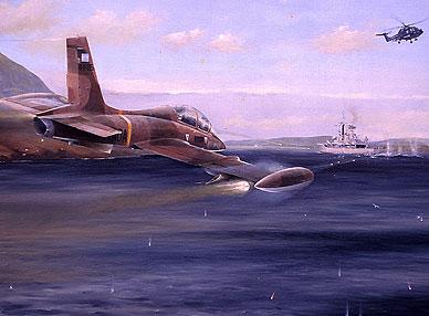 MB339_atacando_Argonaut-3