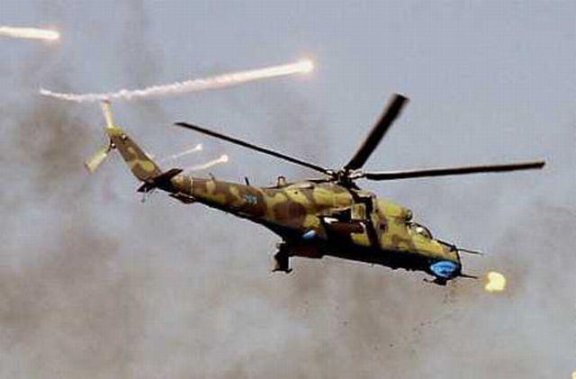 Mi-24_acig