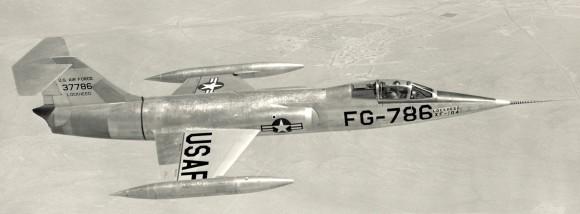 XF-104