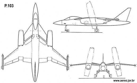 BAC_P103-3V_imagem-BAe