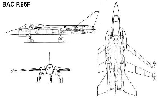 BAC_P96F-3V_imagem-BAe