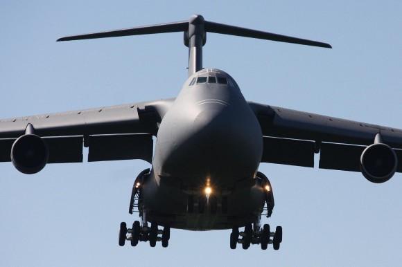 C-5A-69-0010-KAEX-06May10-2