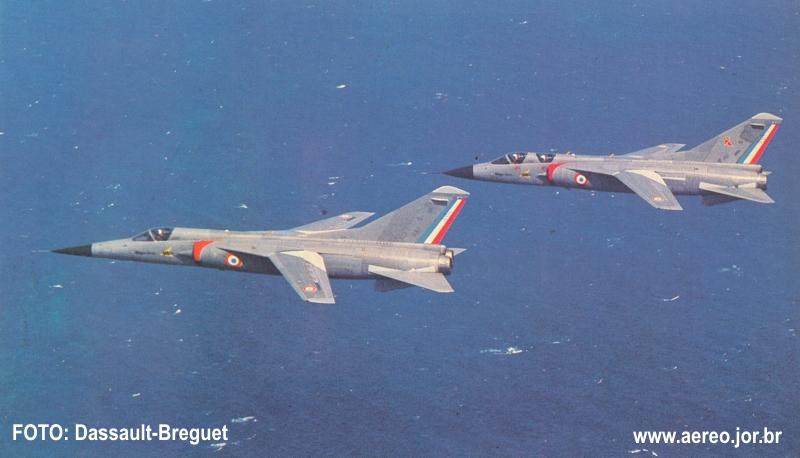 Mirage G8-01 G8-02_foto-Dassault