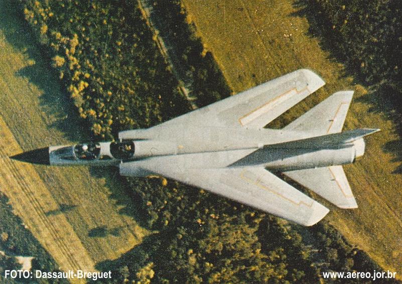 MirageG-1_foto-Dassault