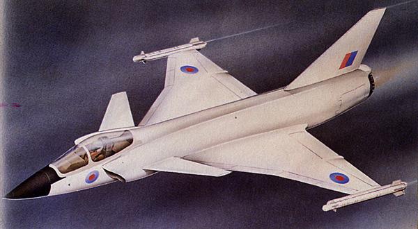 P106-BAe