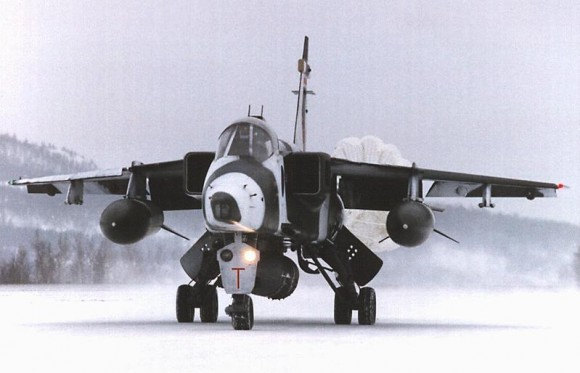SEPECAT-Jaguar2_foto-RAF