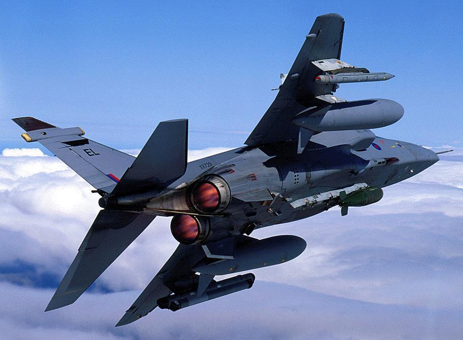 SEPECAT-Jaguar_foto-RAF