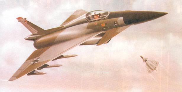 TFK90-VFW