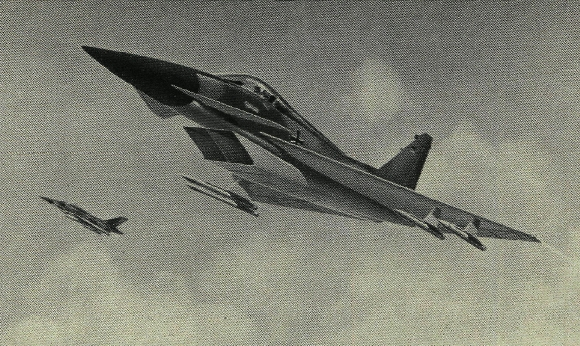 TKF-90-MBB-3_foto-FI
