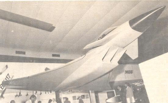 TKF-90-MBB_foto-FI