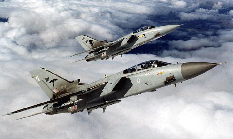 Tornado-ADV_foto-RAF