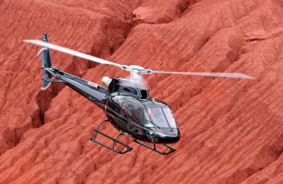 as350 b3 - credito eurocopter - patrick penna