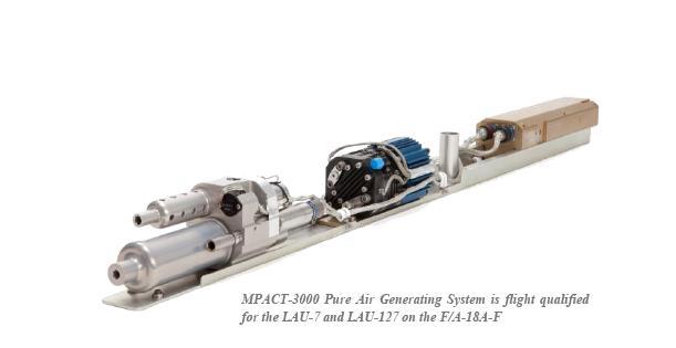 mpact-ir-missle-seeker-cooling-systems - foto Marotta Controls
