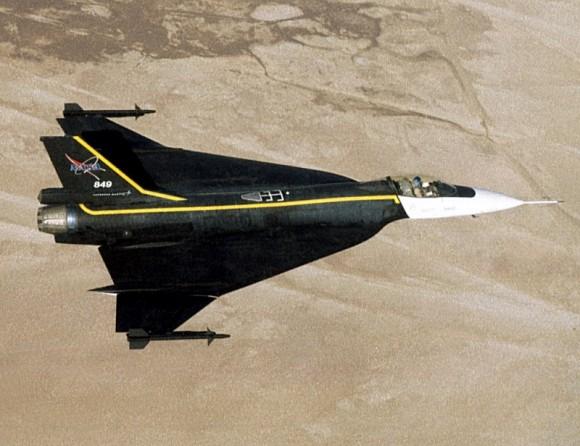 F-16XL (7)