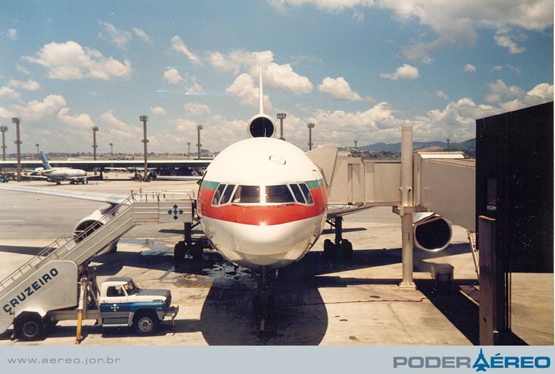 L-1011 Tristar_foto-PA