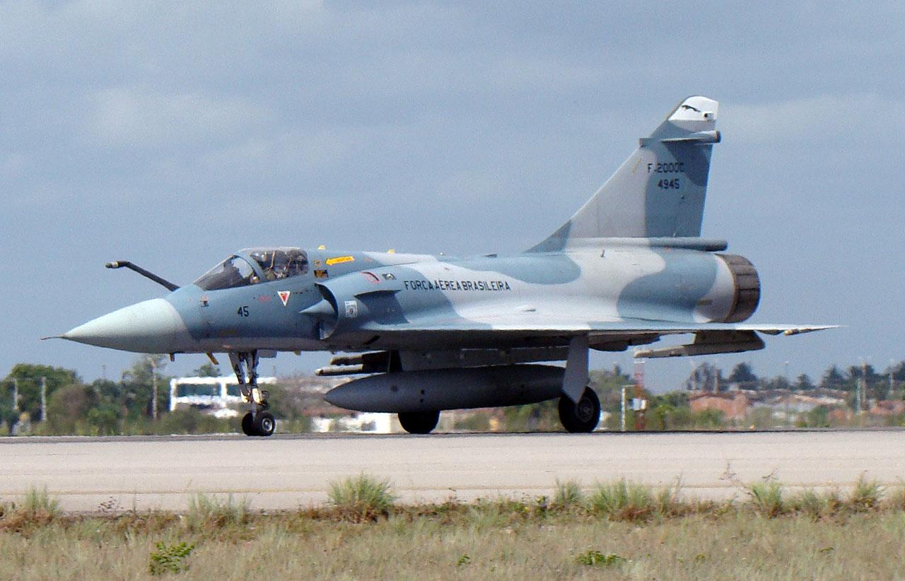 Resultado de imagem para força aérea brasileira novos caças
