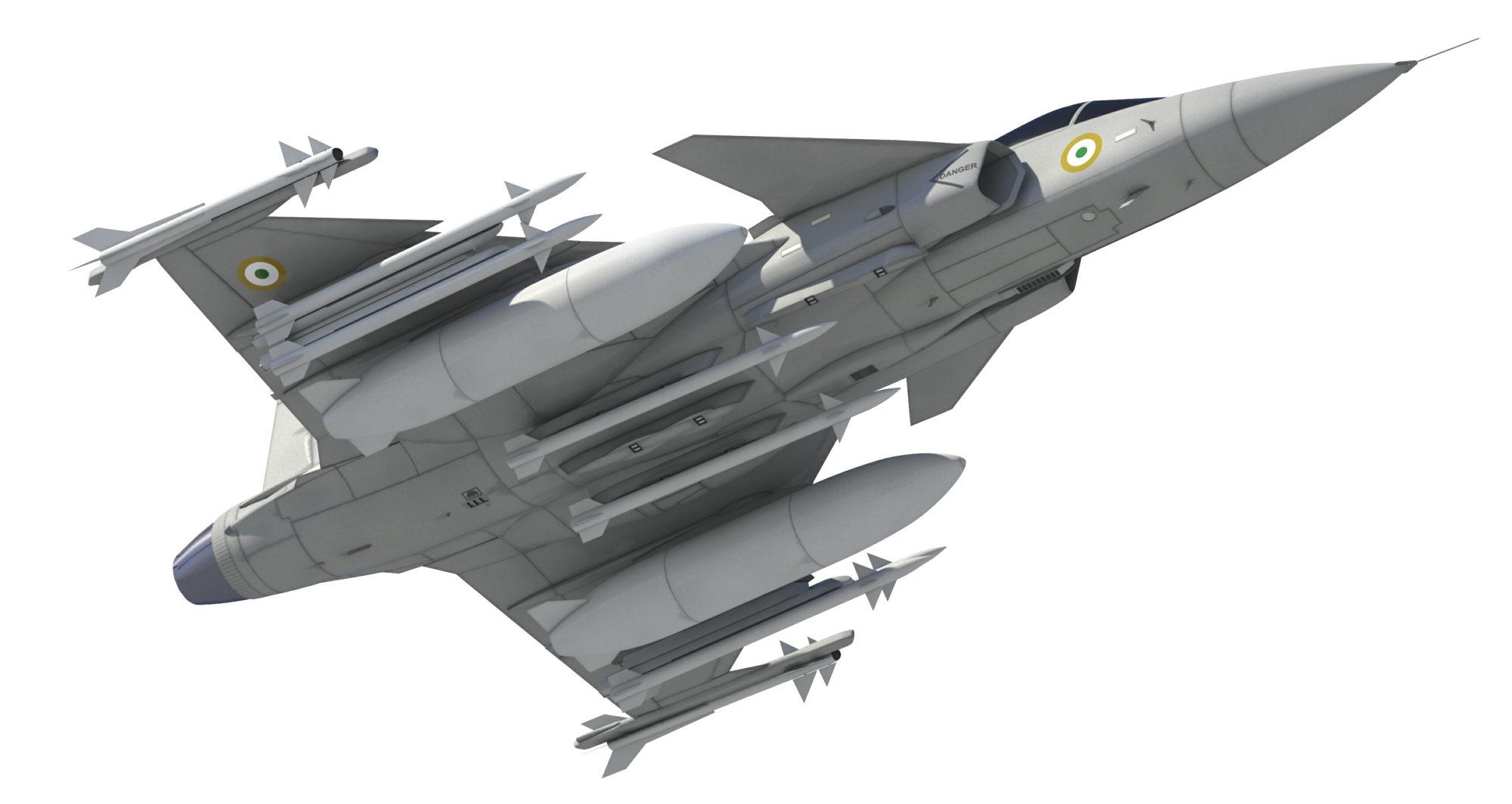 http://www.aereo.jor.br/wp-content/uploads/2010/07/Gripen-NG-3.jpg