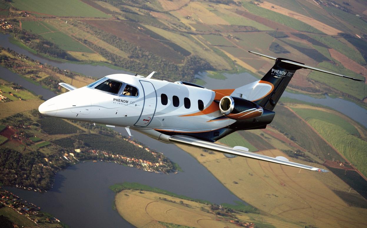 Phenom-100-imagem-Embraer.jpg