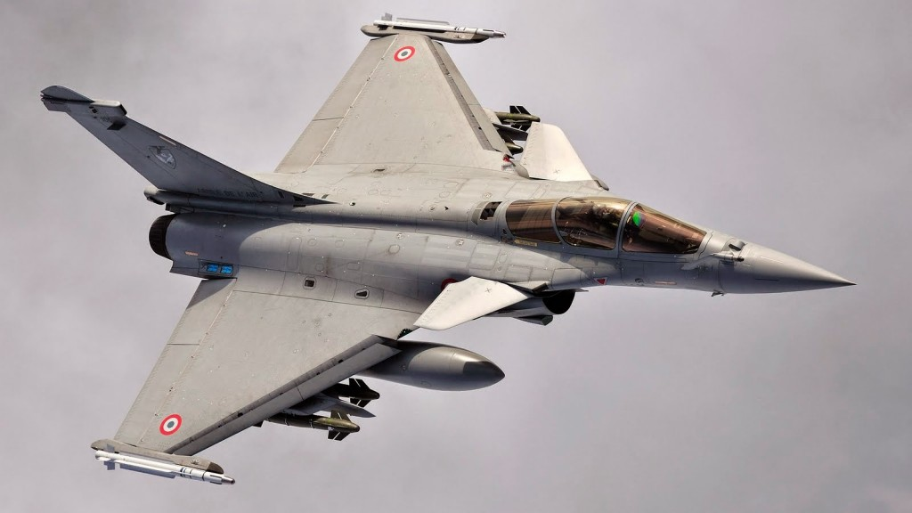 rafale-beauty-1024x576.jpg