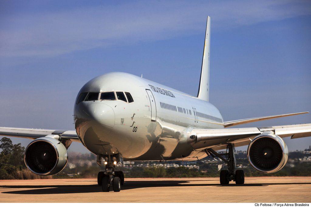 C-767-FAB-1024x683.jpg