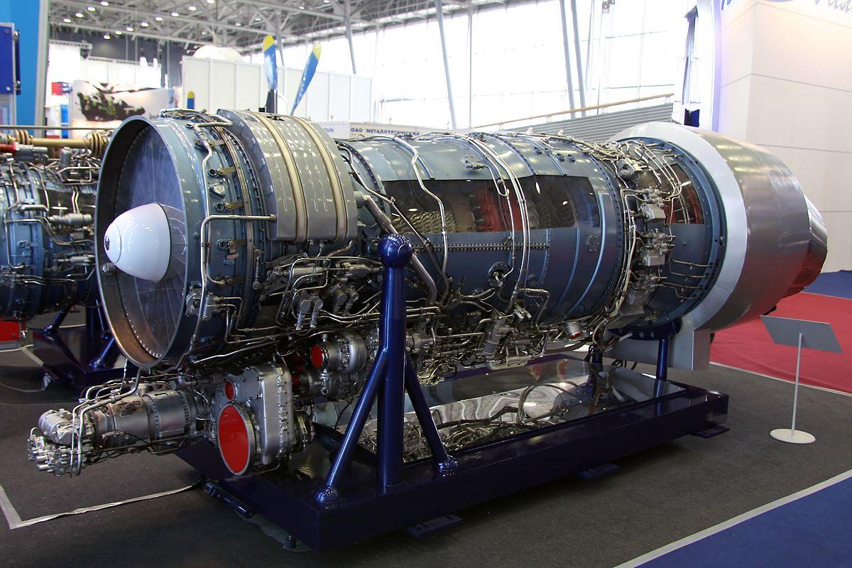 AL-31FN.jpg