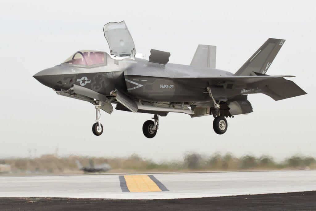 F-35B-Yuma-1024x683.jpg