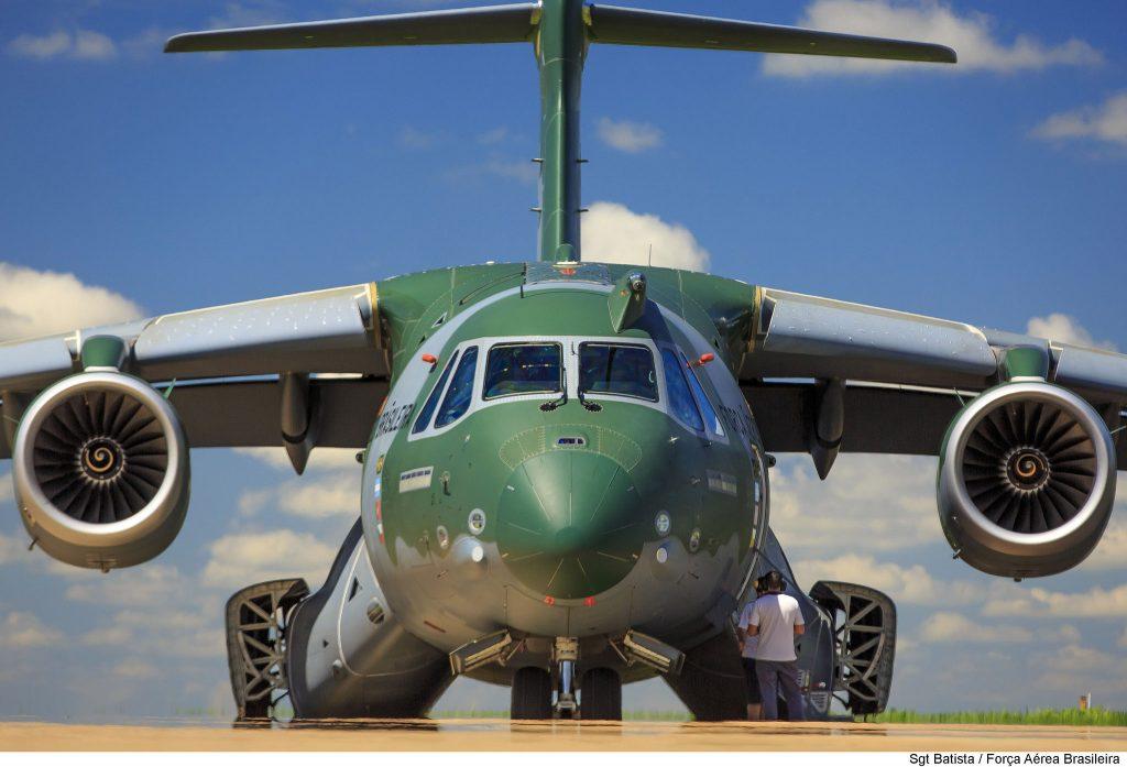KC-390-4-1024x697.jpg