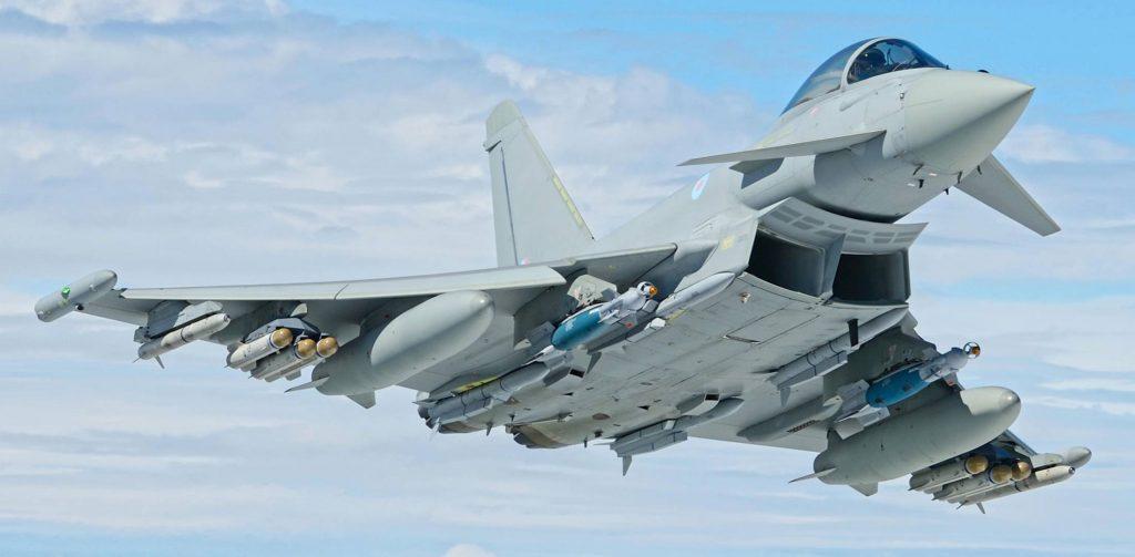Eurofighter-Brimstone-1-1024x503.jpg