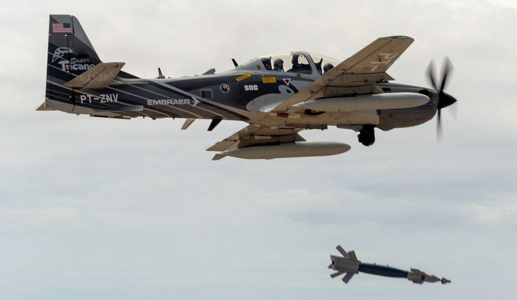 OA-X-Super-Tucano-A-29-4-e1502391133278-