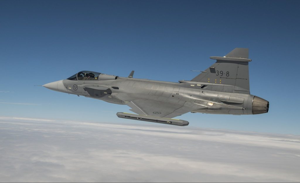Gripen-E-supers%C3%B4nico-e1508879124439