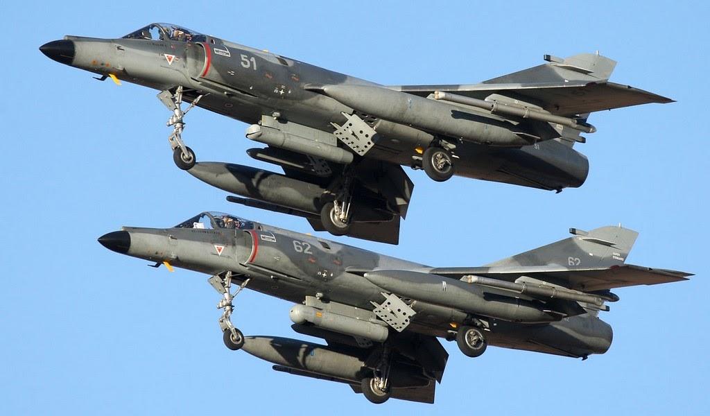Super-Etendard-Aeronavale-Francesa.jpg
