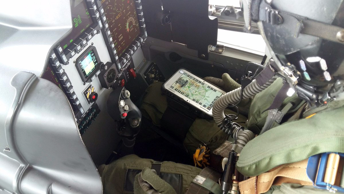 GECO-Air-tablet-based-mission-system-no-
