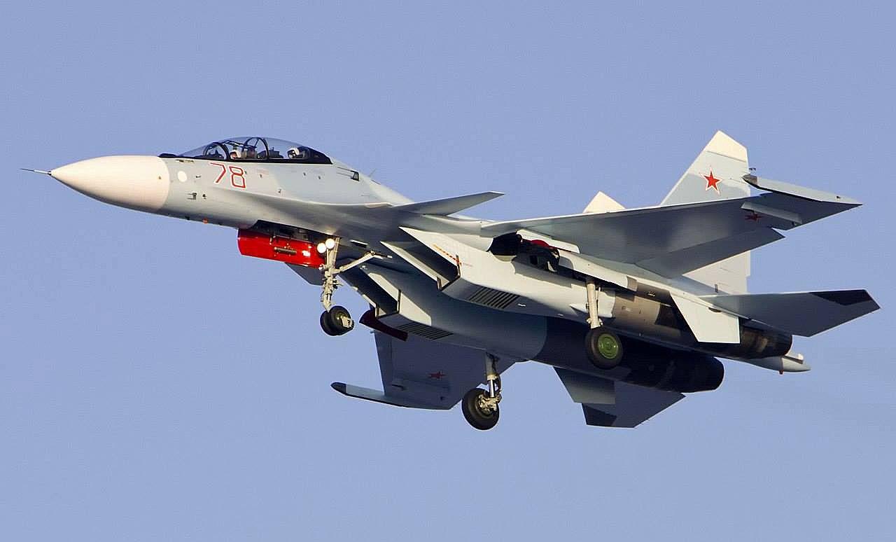 Su-30SM-2-e1513358012472.jpg
