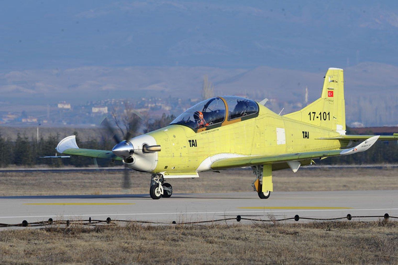 TAI-Hurkus-B-3.jpg