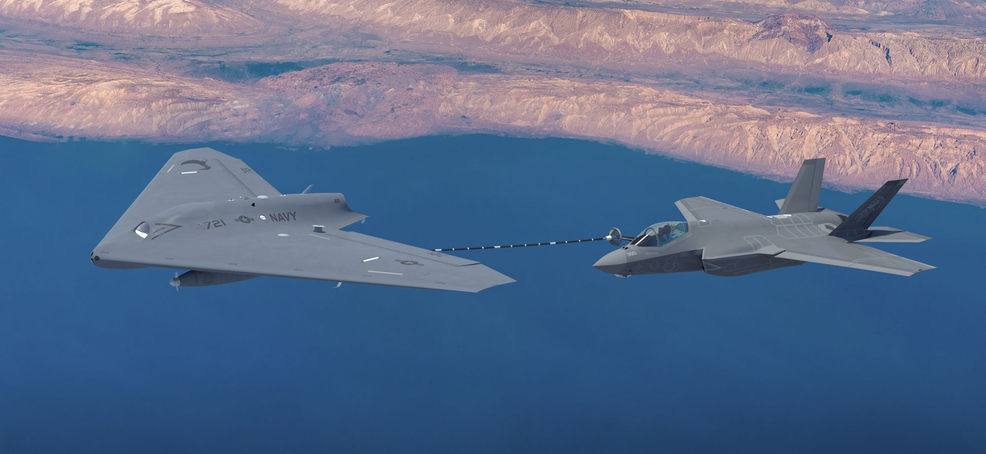 drones with Lockheed Martin Lanca O Mq 25 Stingray Sua Proposta De Drone Tanque Para A Us Navy on El Insomnio Causa Afecciones Cardiacas Segun Estudio in addition Lockheed Martin Lanca O Mq 25 Stingray Sua Proposta De Drone Tanque Para A Us Navy as well Caballo Arabe 128 moreover 20170925 Voting Ends In Controversial Poll In Northern Iraq as well Accurate Drone Survey Everything Need Know.