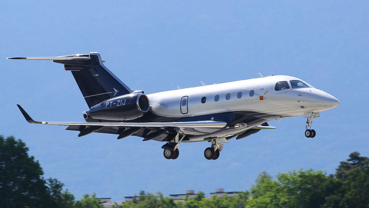 Embraer-Legacy-450.jpg