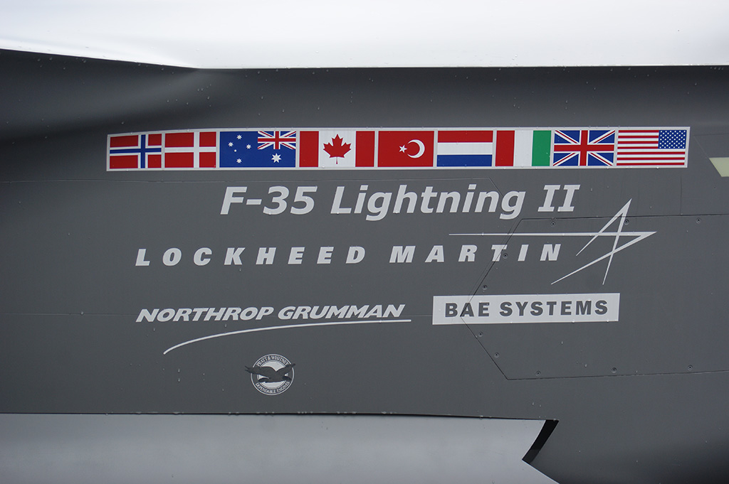 F-35-Partners.jpg