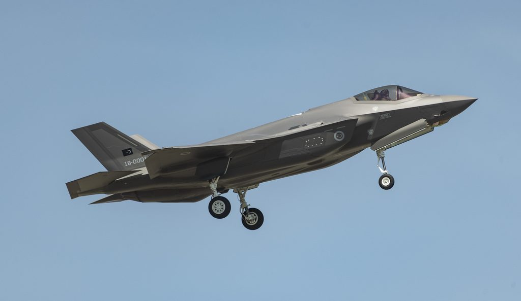 F-35A-para-a-Turquia-e1526309726807.jpg
