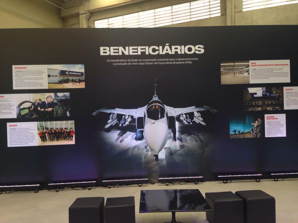nova-f%C3%A1brica-da-Saab-no-Brasil-2.jp