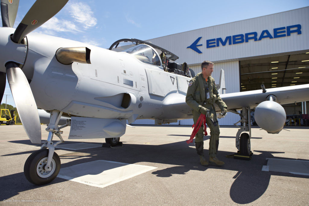 A-29-Super-Tucano-da-SNC-Embraer.jpg