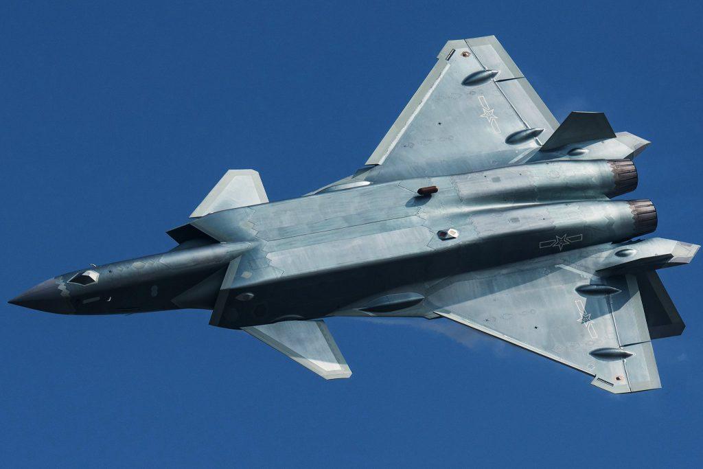J-20-PLAAF-2-1024x683.jpg