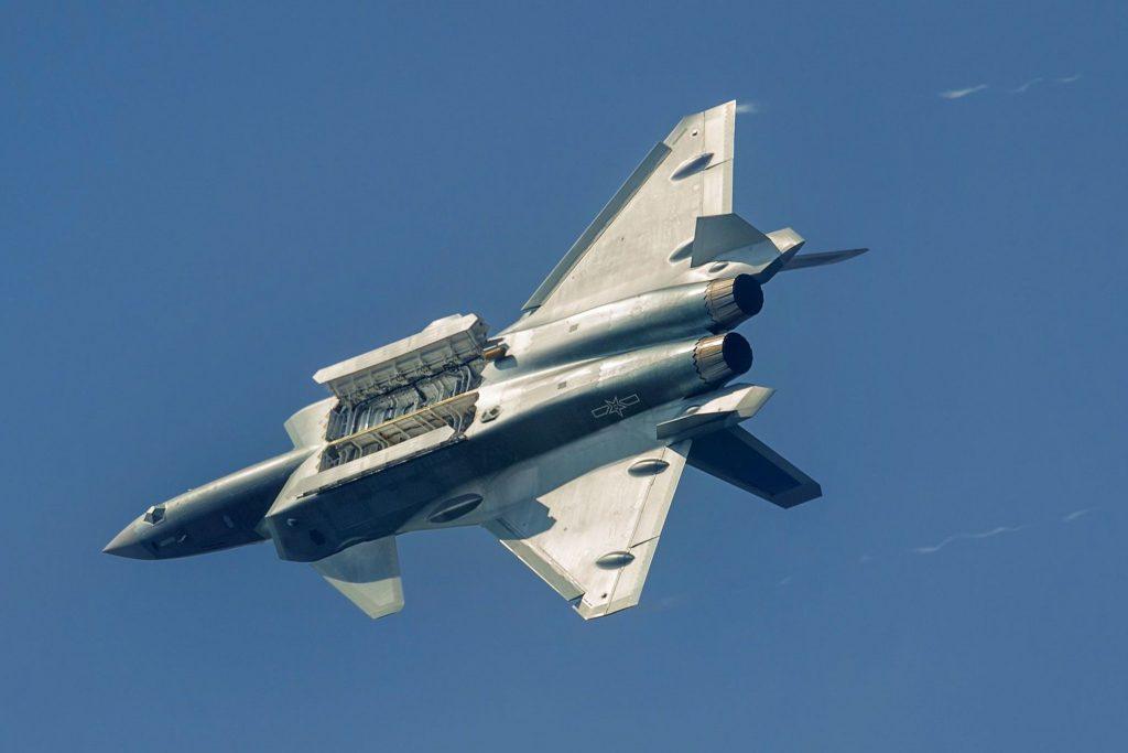 J-20-PLAAF-3-1024x683.jpg