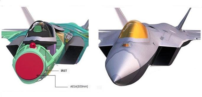 KFX-AESA.jpg
